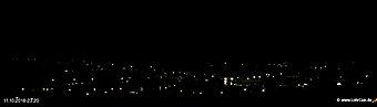 lohr-webcam-11-10-2018-23:20