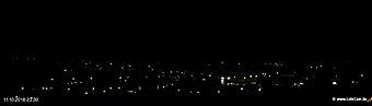 lohr-webcam-11-10-2018-23:30