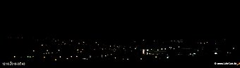 lohr-webcam-12-10-2018-00:40