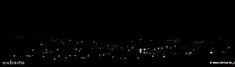 lohr-webcam-12-10-2018-01:00