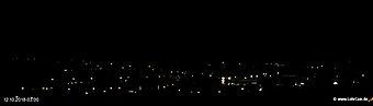 lohr-webcam-12-10-2018-03:00