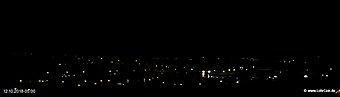 lohr-webcam-12-10-2018-05:00
