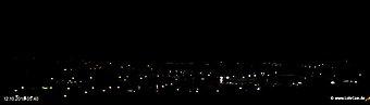 lohr-webcam-12-10-2018-05:40