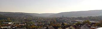 lohr-webcam-12-10-2018-13:50