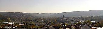 lohr-webcam-12-10-2018-14:00