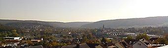 lohr-webcam-12-10-2018-14:30