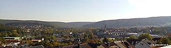 lohr-webcam-12-10-2018-15:20