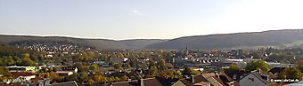 lohr-webcam-12-10-2018-16:00