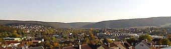 lohr-webcam-12-10-2018-16:30