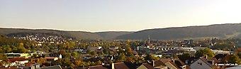 lohr-webcam-12-10-2018-16:50