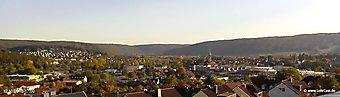 lohr-webcam-12-10-2018-17:00