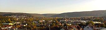 lohr-webcam-12-10-2018-17:20