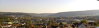 lohr-webcam-13-10-2018-15:30