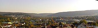 lohr-webcam-13-10-2018-15:40