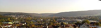 lohr-webcam-13-10-2018-15:50