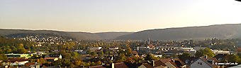 lohr-webcam-13-10-2018-16:10