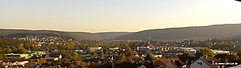 lohr-webcam-13-10-2018-16:30