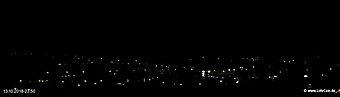 lohr-webcam-13-10-2018-23:50