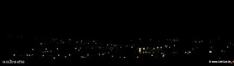 lohr-webcam-14-10-2018-00:50