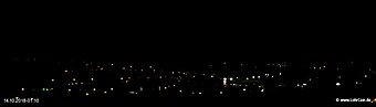 lohr-webcam-14-10-2018-01:10