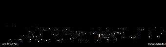 lohr-webcam-14-10-2018-01:40