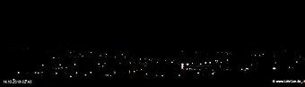 lohr-webcam-14-10-2018-02:40