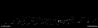 lohr-webcam-14-10-2018-04:40