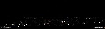 lohr-webcam-14-10-2018-06:00