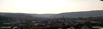 lohr-webcam-21-10-2018-12:00