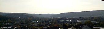 lohr-webcam-21-10-2018-12:30