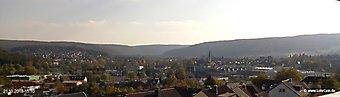 lohr-webcam-21-10-2018-15:10