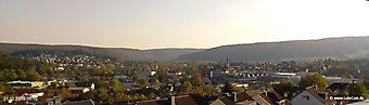 lohr-webcam-21-10-2018-16:10