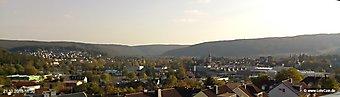 lohr-webcam-21-10-2018-16:30