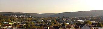 lohr-webcam-21-10-2018-16:50