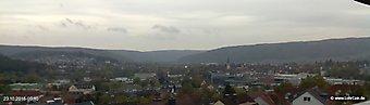 lohr-webcam-23-10-2018-09:10