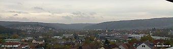 lohr-webcam-23-10-2018-09:20