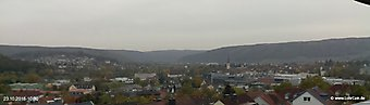 lohr-webcam-23-10-2018-10:30