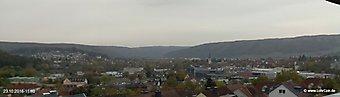 lohr-webcam-23-10-2018-11:10