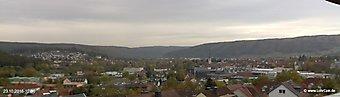 lohr-webcam-23-10-2018-12:30