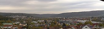 lohr-webcam-23-10-2018-12:40
