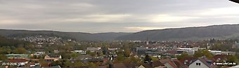 lohr-webcam-23-10-2018-12:50