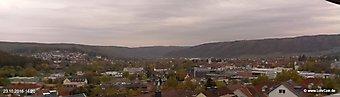 lohr-webcam-23-10-2018-14:20