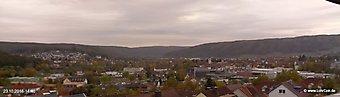 lohr-webcam-23-10-2018-14:40