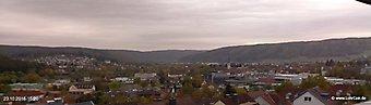 lohr-webcam-23-10-2018-15:20