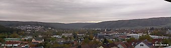 lohr-webcam-23-10-2018-15:30