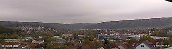 lohr-webcam-23-10-2018-15:40