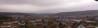 lohr-webcam-23-10-2018-15:50