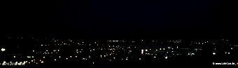 lohr-webcam-23-10-2018-16:50