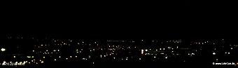 lohr-webcam-23-10-2018-17:50