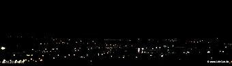 lohr-webcam-23-10-2018-18:00